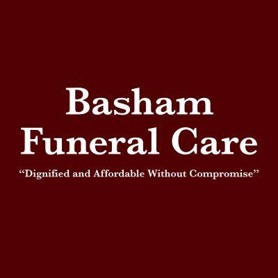 Basham-Hopson Funeral Care