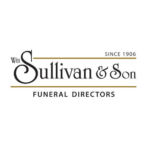 Wm. Sullivan & Son Funeral Directors - Royal Oak