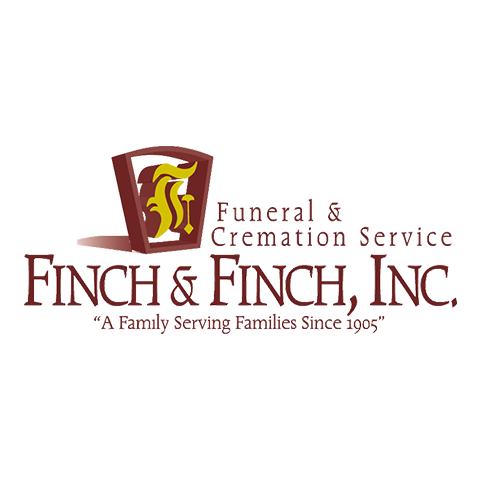 Finch & Finch, Inc. Funeral and Cremation Service