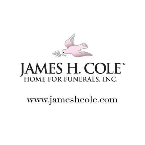 James H. Cole Home for Funerals - Main Chapel