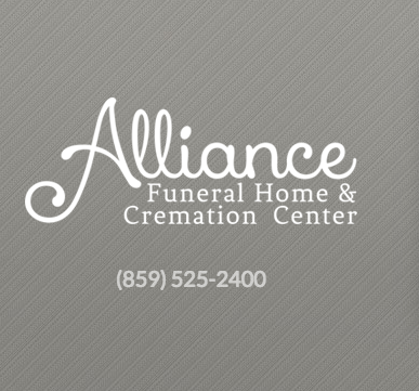 Alliance Funeral Home & Cremation Center