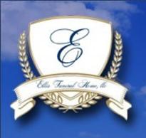 Ellis Funeral Home LLC