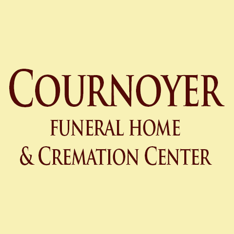 Cournoyer Funeral Home & Cremation Center