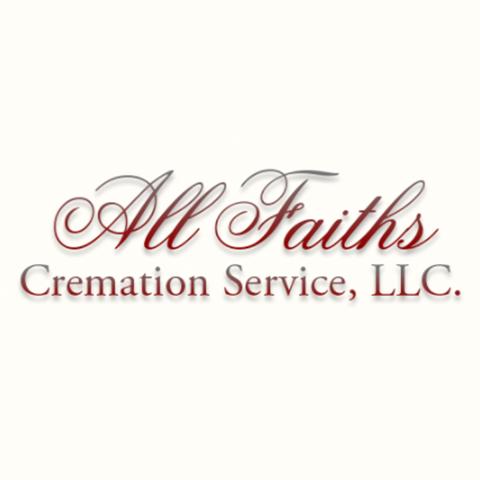 All Faiths Cremation Service