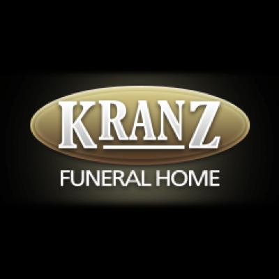 Krapf & Hughes Funeral Homes, Inc