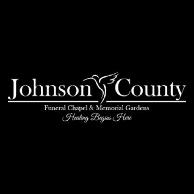 Johnson County Chapel
