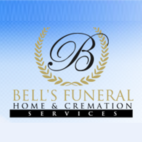 Bell's Funeral Home and Cremation Services - Lauderdale Lakes