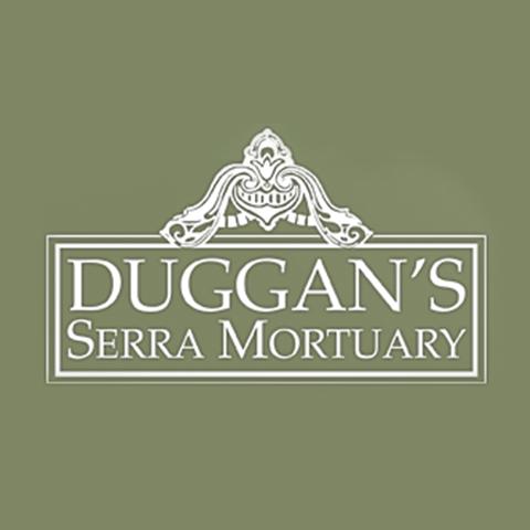 Sullivan's Funeral & Cremation Services