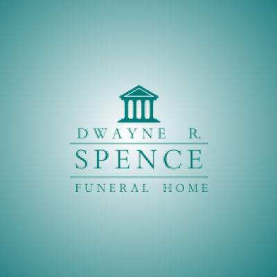 Dwayne R. Spence Funeral Home