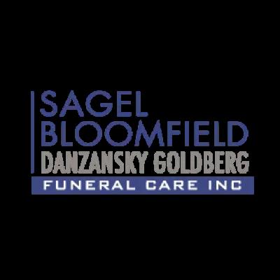 Sagel Bloomfield Danzansky Goldberg Funeral Care