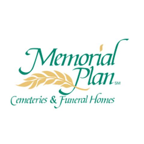 Memorial Plan - Westchester