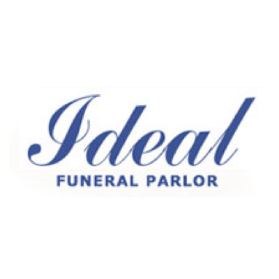 Ideal Funeral Parlor, Inc.
