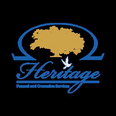 Heritage Funeral & Cremation Service - Ballantyne Chapel