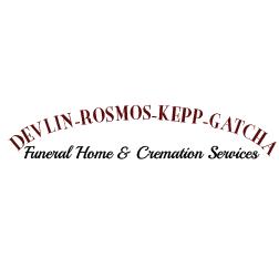 Devlin-Rosmos-Kepp Funeral Home & Cremation Services