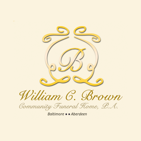 William C. Brown Community Funeral Home, P.A. - Baltimore
