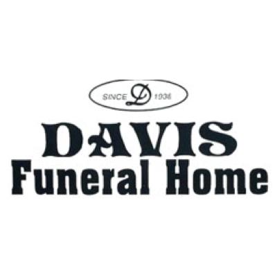 Davis Funeral Home Roxbury