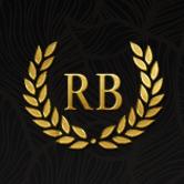 R. Bernard Funeral Service and Crematory