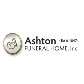 Ashton Funeral Home