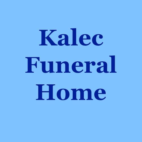 Kalec Funeral Home