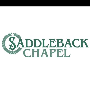 Saddleback Chapel