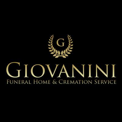 Giovanini Funeral Home & Cremation Service