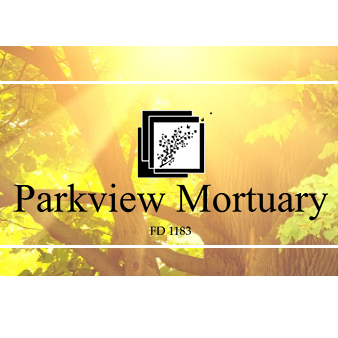 Parkview Mortuary