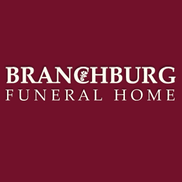 Brandon's Mortuary, Inc. - Malvern