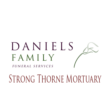 Strong Thorne Mortuary