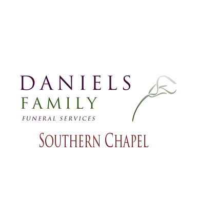 Daniels Family Funeral Service - Southern Chapel