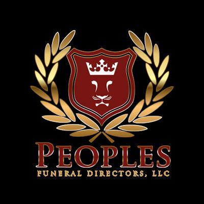 People's Funeral Directors, LLC