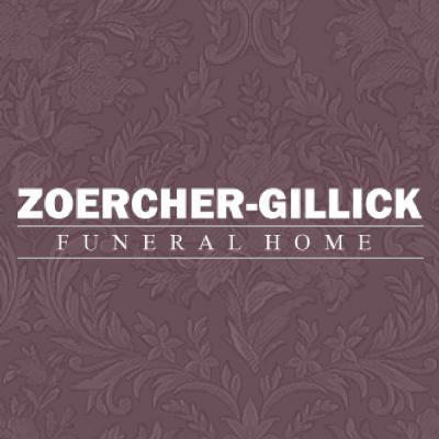 Zoercher-Gillick Funeral Home