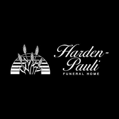 Harden-Pauli Funeral Home