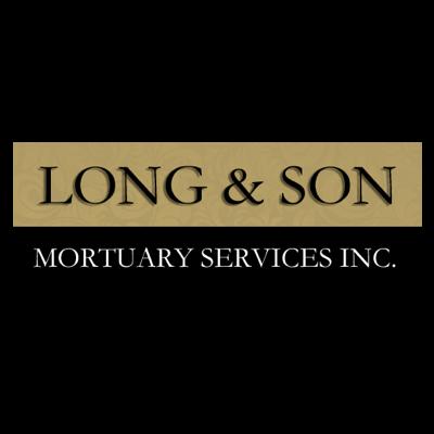 Long & Son Mortuary Service, Inc.