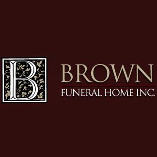 Brown Funeral Home - Plattsburgh