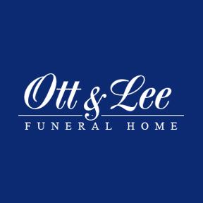 Ott & Lee Funeral Home - Morton