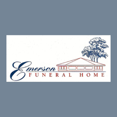 Emerson Funeral Home