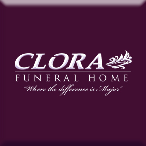 Clora Funeral Home - Detroit East