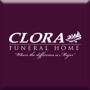 Clora Funeral Home - Detroit West