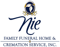 Nie Family Funeral Home & Cremation Service - Carpenter Road