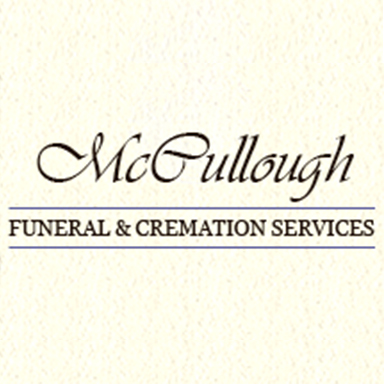 McCullough Funeral & Cremation Services (FH)