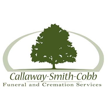 Callaway-Smith-Cobb Funeral Home