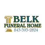 Belk Funeral Home - Darlington
