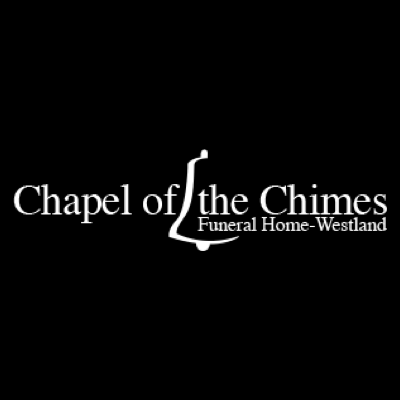 Chapel of the Chimes - Westland