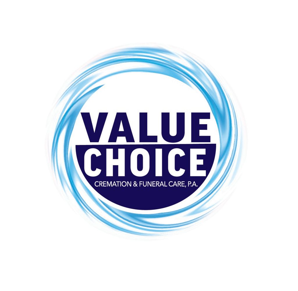 Value Choice Cremation and Funeral Care