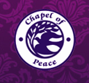 Marlan J. Gary Funeral Home - North Chapel