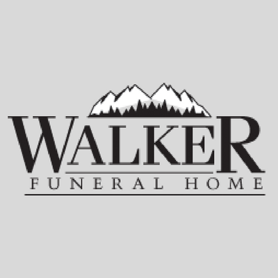 Walker Funeral Home of Payson