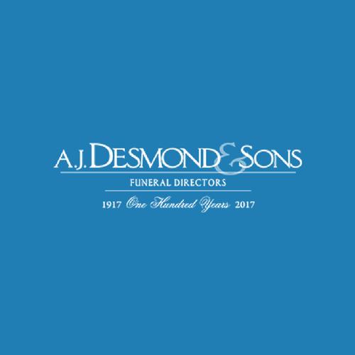 A.J. Desmond & Sons Funeral Directors - Crooks Rd.