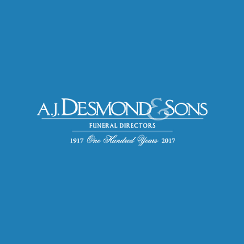 A.J. Desmond & Sons Funeral Directors - Royal Oak