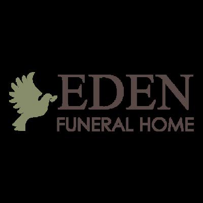 Eden Funeral Home