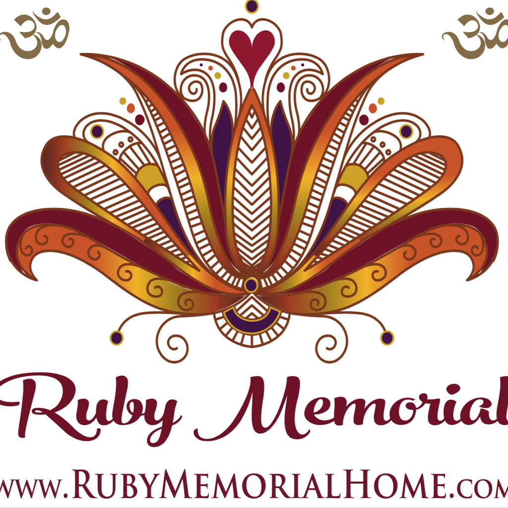 Ruby Memorial Funeral & Cremation Services
